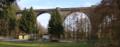 Alsfeld Eifa Eisenbahnviadukt SO b 12426.png