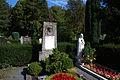 Alt-Hürth Friedhof Schlösser 01.jpg