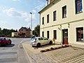 Alt Neundorf Pirna (44509872872).jpg