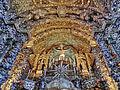 Altar da Igreja do Mosteiro de Jesus 001.jpg