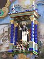 Altar del Carmen 07.jpg
