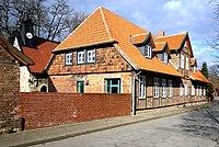AlteSchule Wasbuettel.jpg