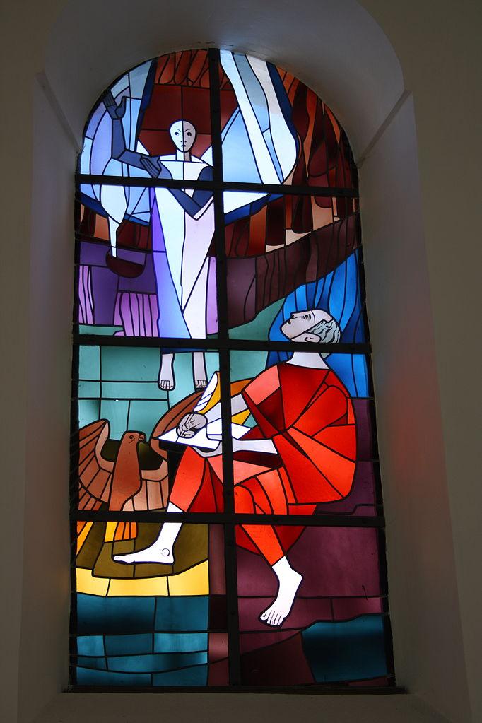 File altenberg st johannes evangelist fenster 352 jpg for Fenster wiki