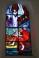 Altenberg St. Johannes Evangelist Fenster 352.JPG