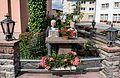 Altes Ehepaar (Bräunlingen) jm52683.jpg