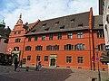 Altes Rathaus Freiburg im Breisgau - panoramio.jpg