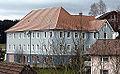 Altes Schulhaus mit dem Dorf- und Uhrenmuseum in Gütenbach.jpg