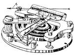 Altimeter (ru-tech-enc).png