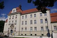 Altlandsberg Rathaus.jpg