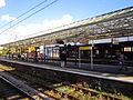 Altrincham Interchange (6).JPG