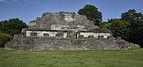 Altun Ha Belize 6.jpg