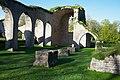 Alvastra kloster - KMB - 16001000169004.jpg