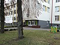 Alytaus mokykla Dzūkija.JPG
