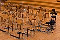 Am Auditoire vum Stater Conservatoire-105.jpg