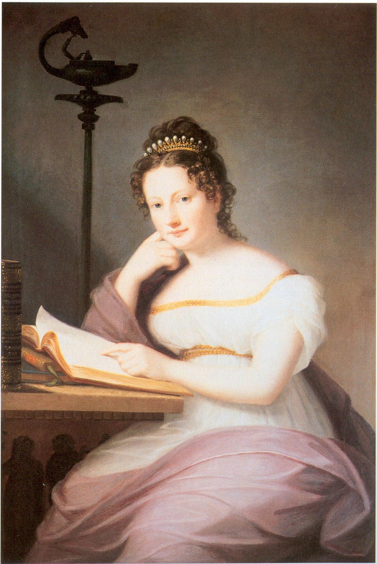 Amalie von Baden (1795-1869).jpg