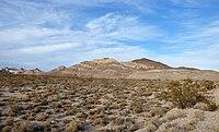 Amargosa desert.jpg