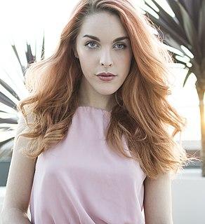 Amarna Miller Spanish YouTuber (born 1990)