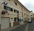 Ambassade France Cap Vert.jpg