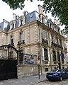 Ambassade de Bulgarie en France, 1 avenue Rapp, Paris 7e.jpg