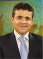 Ambassador Saadi salama.png