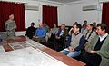 Ambassadors visit Nangarhar province DVIDS80716.jpg