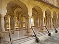 Amber Fort - Toshakhana.jpg