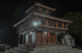 Ambikeshwori Temple.png