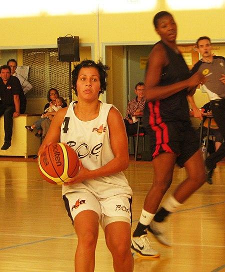 AmelBouderra FCBCharleville Amical Mondeville.jpg