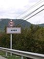 Amer - Panneau.jpg