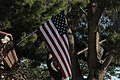 American Flag On House 3.jpg
