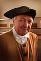 Americana Philadelphia Free-Quaker (118774060).jpg