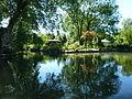 Amiens, les hortillonnages, (4).jpg