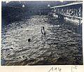 Amiens. Bassin de natation - Fonds Berthelé - 49Fi1872-114.jpg