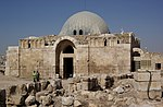 File:Amman BW 21.JPG