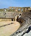 Amphithéâtre d 'Oudna.jpg