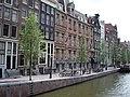 Amsterdam (333680007).jpg