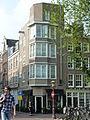 Amsterdam - Herengracht 80.JPG