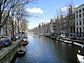 Amsterdam - Nederland - panoramio.jpg
