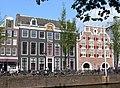 Amsterdam - Singel 421-423.JPG