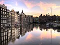 Amsterdam At Dusk (56679398).jpeg