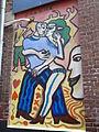 Amsterdam Graffiti P1080022.JPG