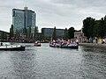 Amsterdam Pride Canal Parade 2019 063.jpg