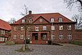 Amtsgericht Amtsberg 2 Dannenberg.jpg