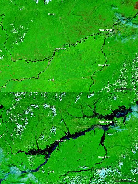 File:Amur flood sat.jpg