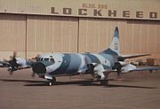 An Irani Air Force P3 Orion.jpg