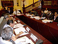 Analizan proyecto de rescate financiero municipal (6774684216).jpg