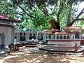 Ananda Bodhi Viharaya - panoramio.jpg