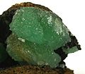 Anapaite-rare-09-24b.jpg