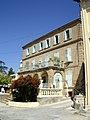 Ancien orphelinat italien de L'Estaque.jpg