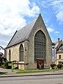Ancienne chapelle Saint-Nicolas d'Argentan.jpg
